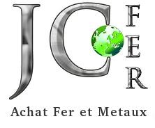 JC FER Logo